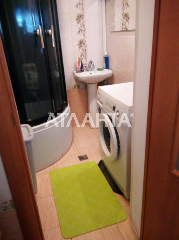 Продается Гостиница, отель на ул. Екатерининская — 105 000 у.е. (фото №6)