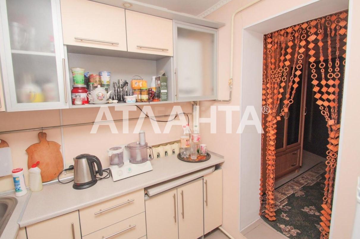 Продается Гостиница, отель на ул. Екатерининская — 105 000 у.е. (фото №7)