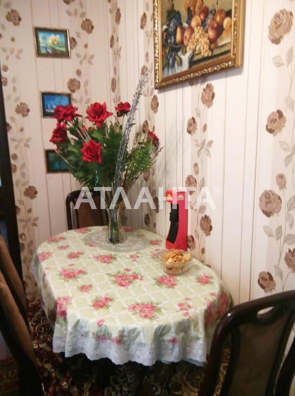 Продается Гостиница, отель на ул. Екатерининская — 105 000 у.е. (фото №9)
