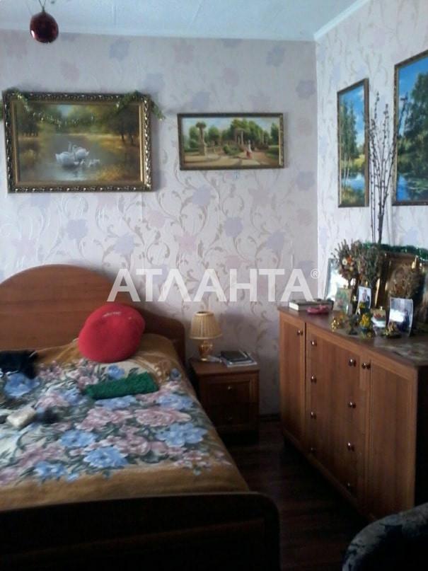 Продается Гостиница, отель на ул. Екатерининская — 105 000 у.е. (фото №12)