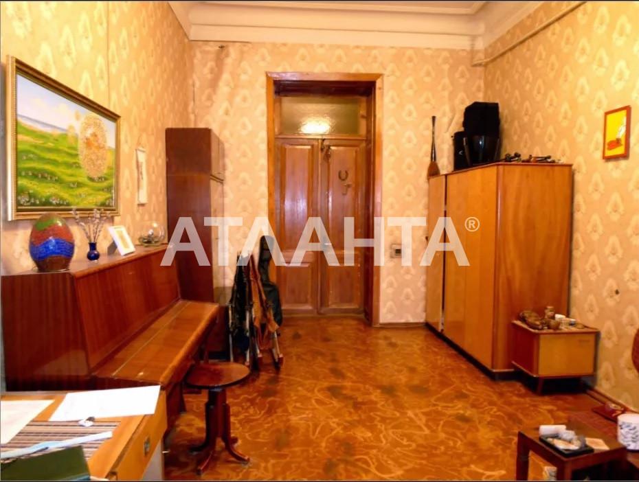 Продается 7-комнатная Квартира на ул. Осипова — 105 000 у.е. (фото №2)