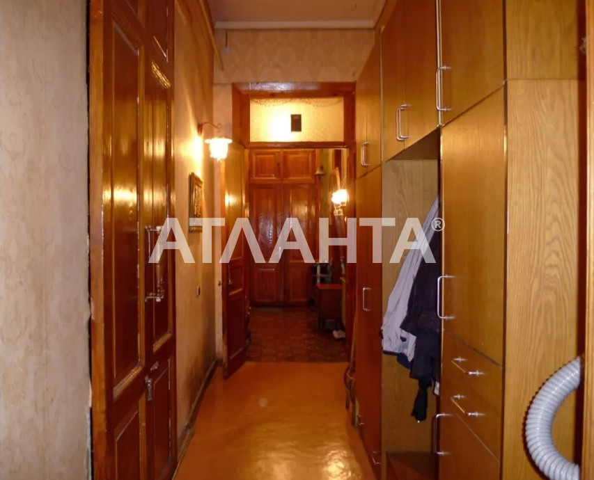 Продается 7-комнатная Квартира на ул. Осипова — 105 000 у.е. (фото №3)