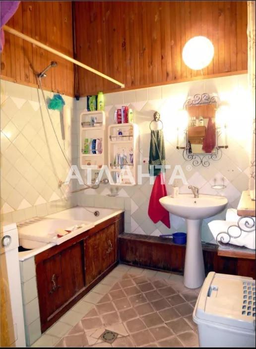 Продается 7-комнатная Квартира на ул. Осипова — 105 000 у.е. (фото №4)