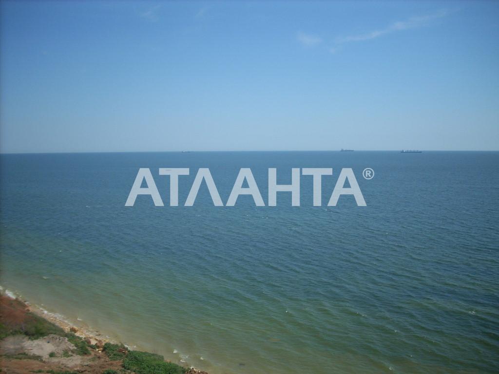 Продается Земельный участок на ул. Парковая — 97 000 у.е. (фото №3)