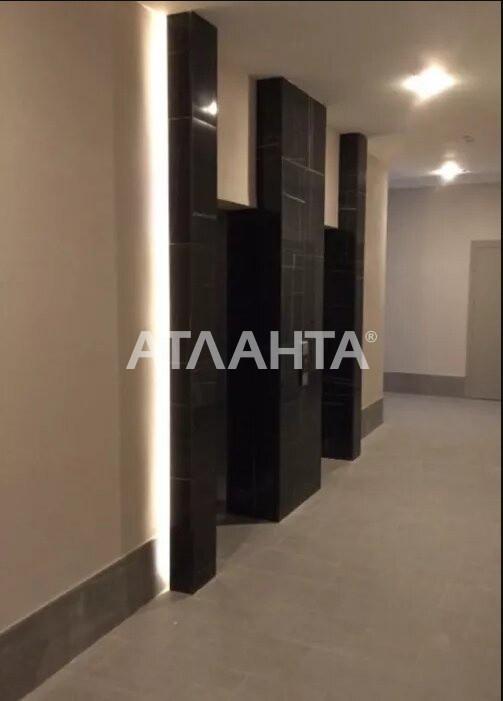 Продается 1-комнатная Квартира на ул. Фонтанская Дор. (Перекопской Дивизии) — 78 000 у.е. (фото №5)