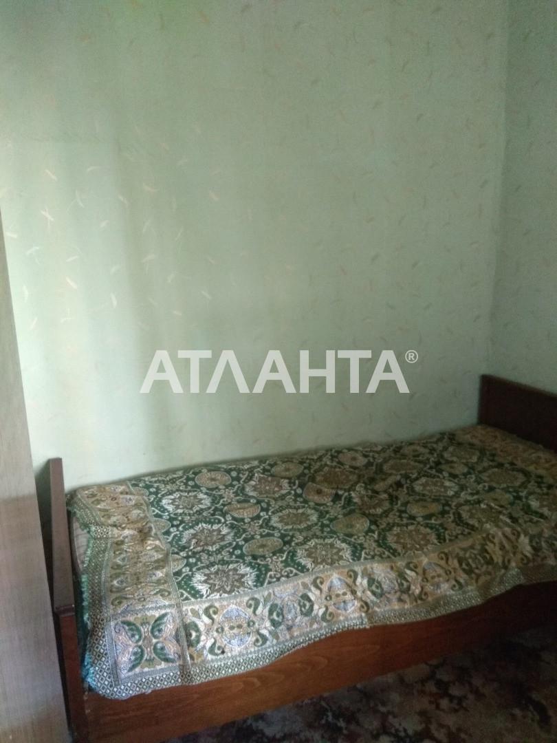 Продается 3-комнатная Квартира на ул. Садиковская — 32 300 у.е. (фото №3)