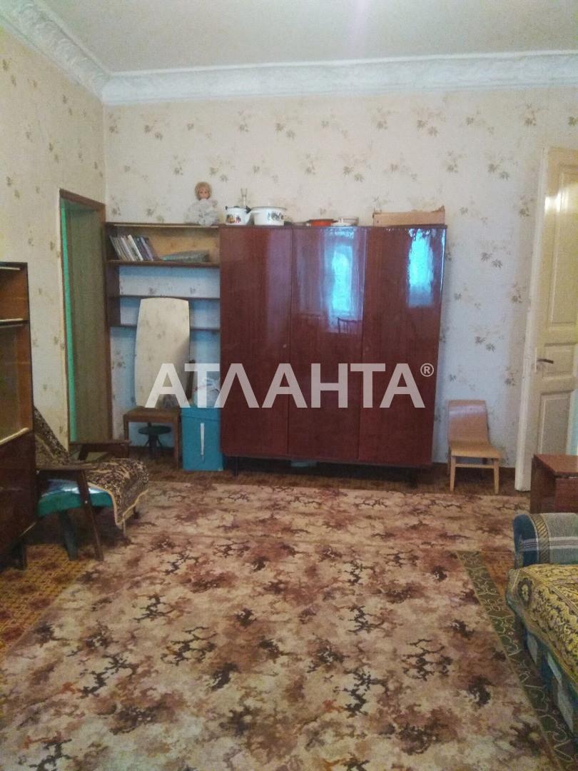 Продается 3-комнатная Квартира на ул. Садиковская — 32 300 у.е. (фото №2)