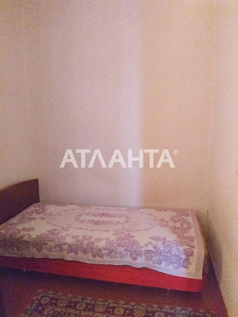 Продается 3-комнатная Квартира на ул. Садиковская — 32 300 у.е. (фото №4)