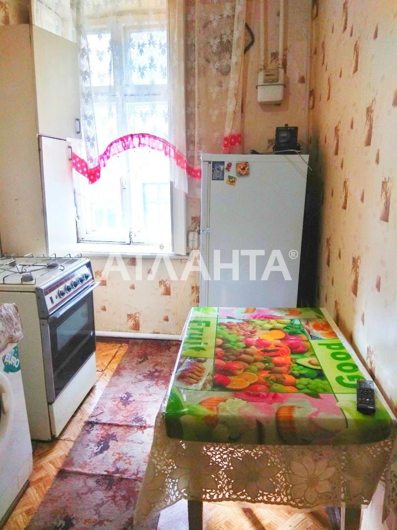 Продается 3-комнатная Квартира на ул. Садиковская — 32 300 у.е. (фото №5)