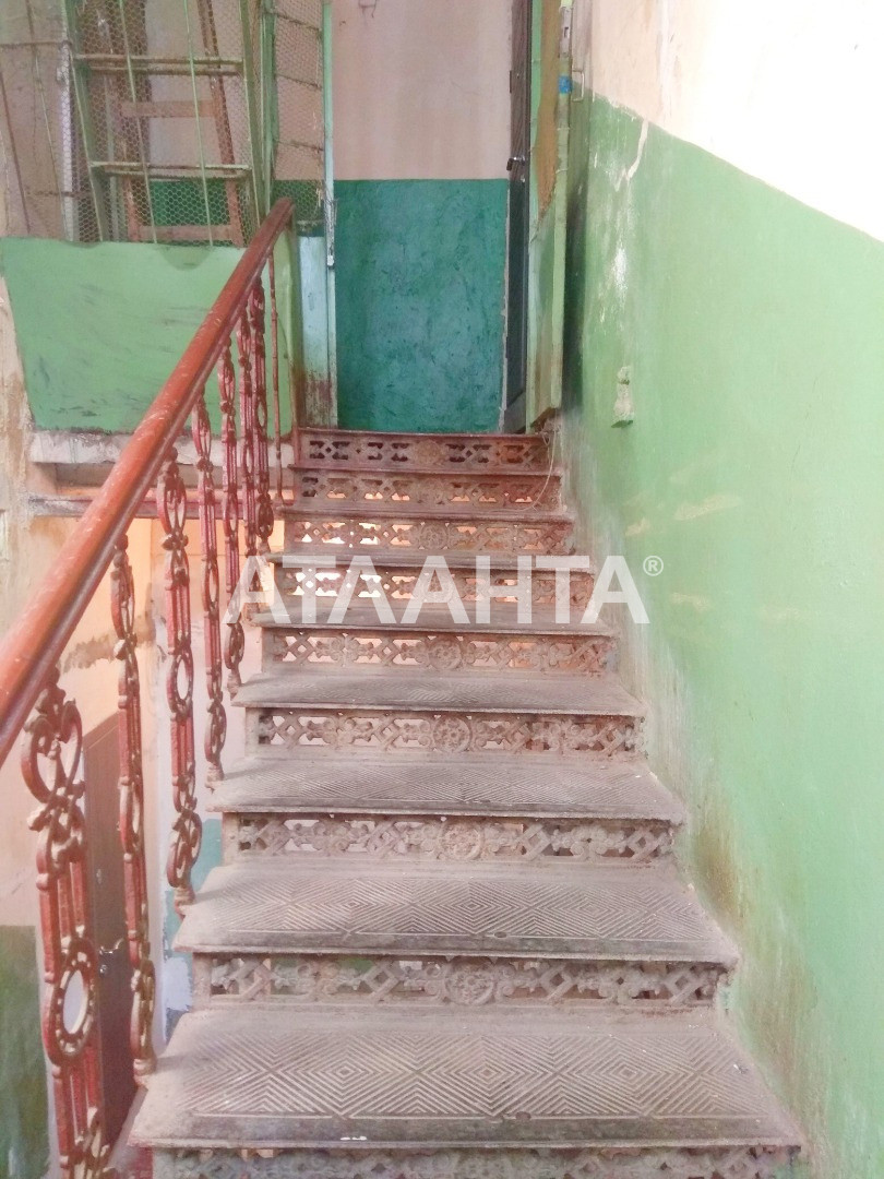 Продается 3-комнатная Квартира на ул. Садиковская — 31 990 у.е. (фото №6)