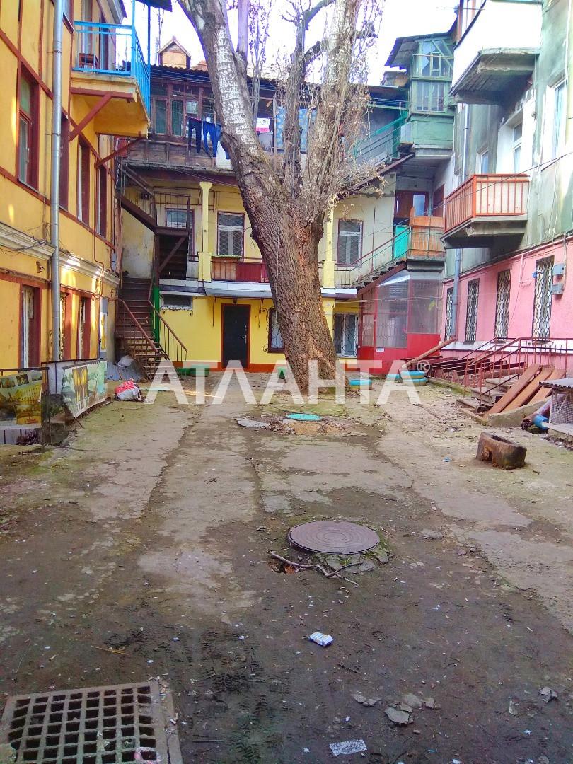 Продается 3-комнатная Квартира на ул. Садиковская — 32 300 у.е. (фото №7)