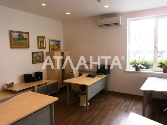 Продается Офис на ул. Среднефонтанская — 134 000 у.е.