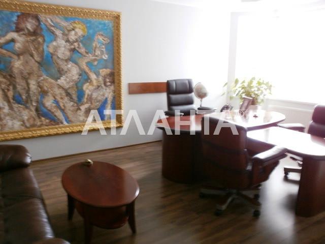 Продается Офис на ул. Среднефонтанская — 134 000 у.е. (фото №3)