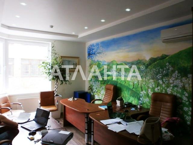 Продается Офис на ул. Среднефонтанская — 134 000 у.е. (фото №5)