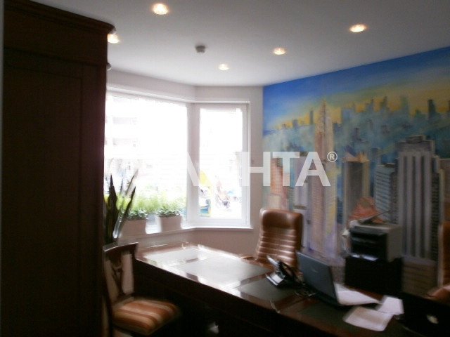 Продается Офис на ул. Среднефонтанская — 66 000 у.е. (фото №2)