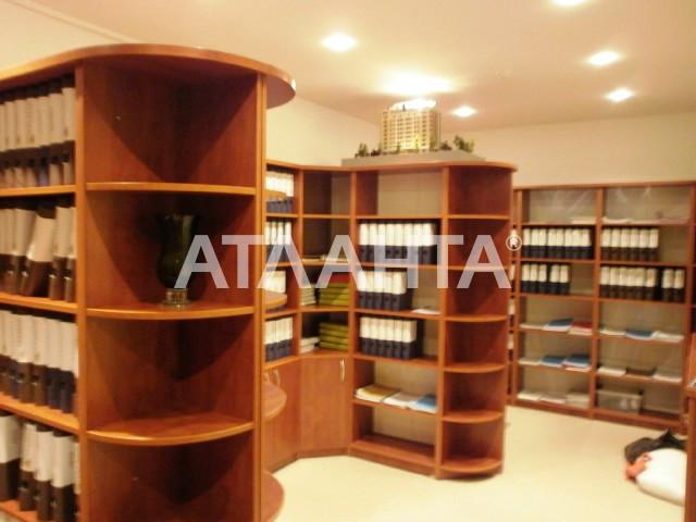 Продается Офис на ул. Среднефонтанская — 66 000 у.е. (фото №3)