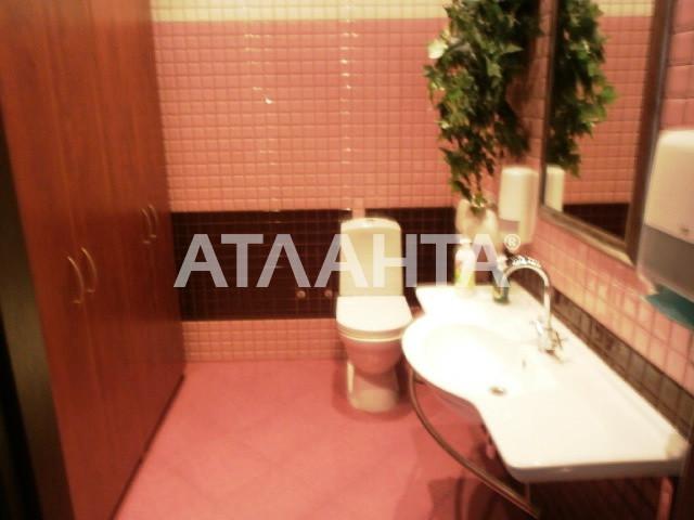 Продается Офис на ул. Среднефонтанская — 66 000 у.е. (фото №4)