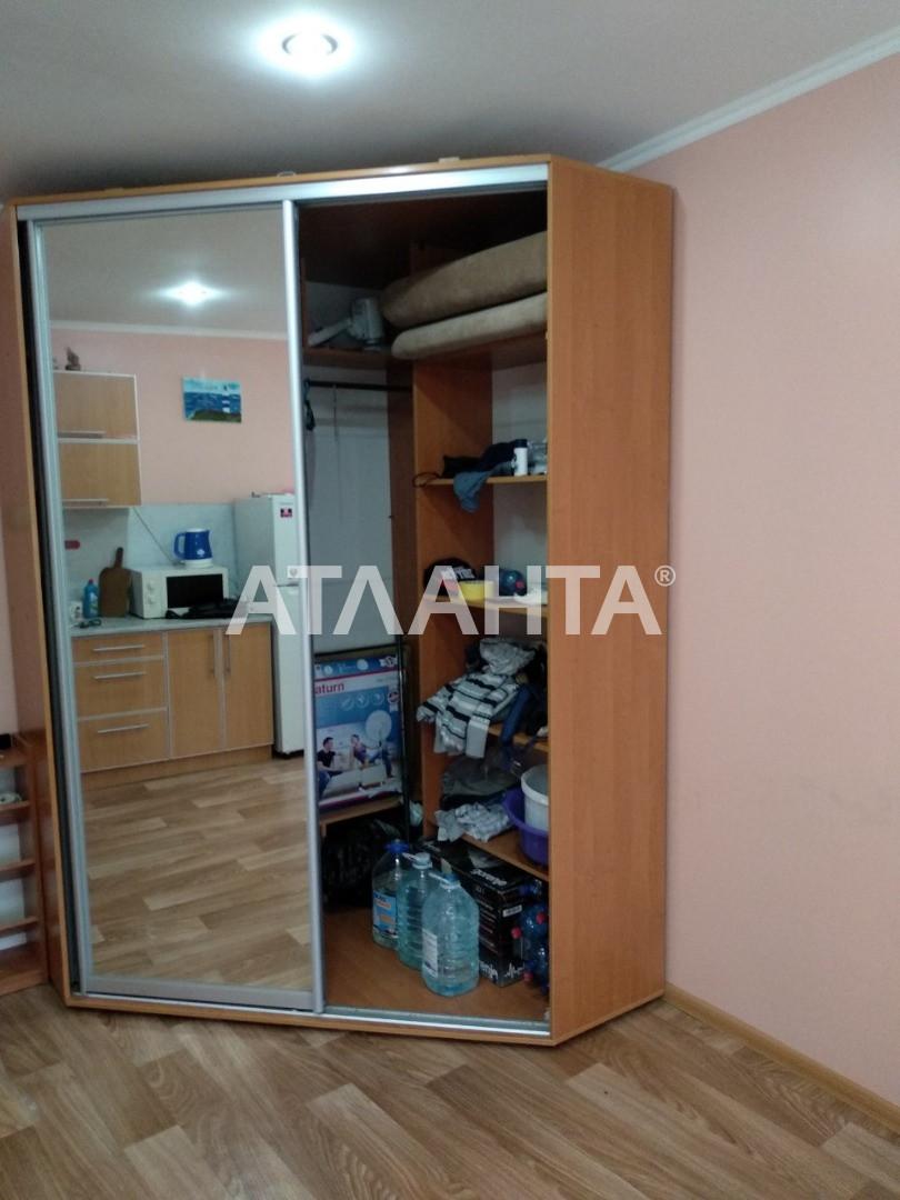 Продается Коммунальная на ул. Ришельевская (Ленина) — 15 600 у.е. (фото №4)
