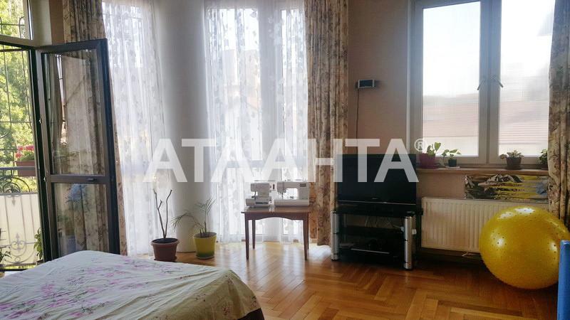 Сдается 3-комнатная Квартира на ул. Маразлиевская (Энгельса) — 700 у.е./мес.