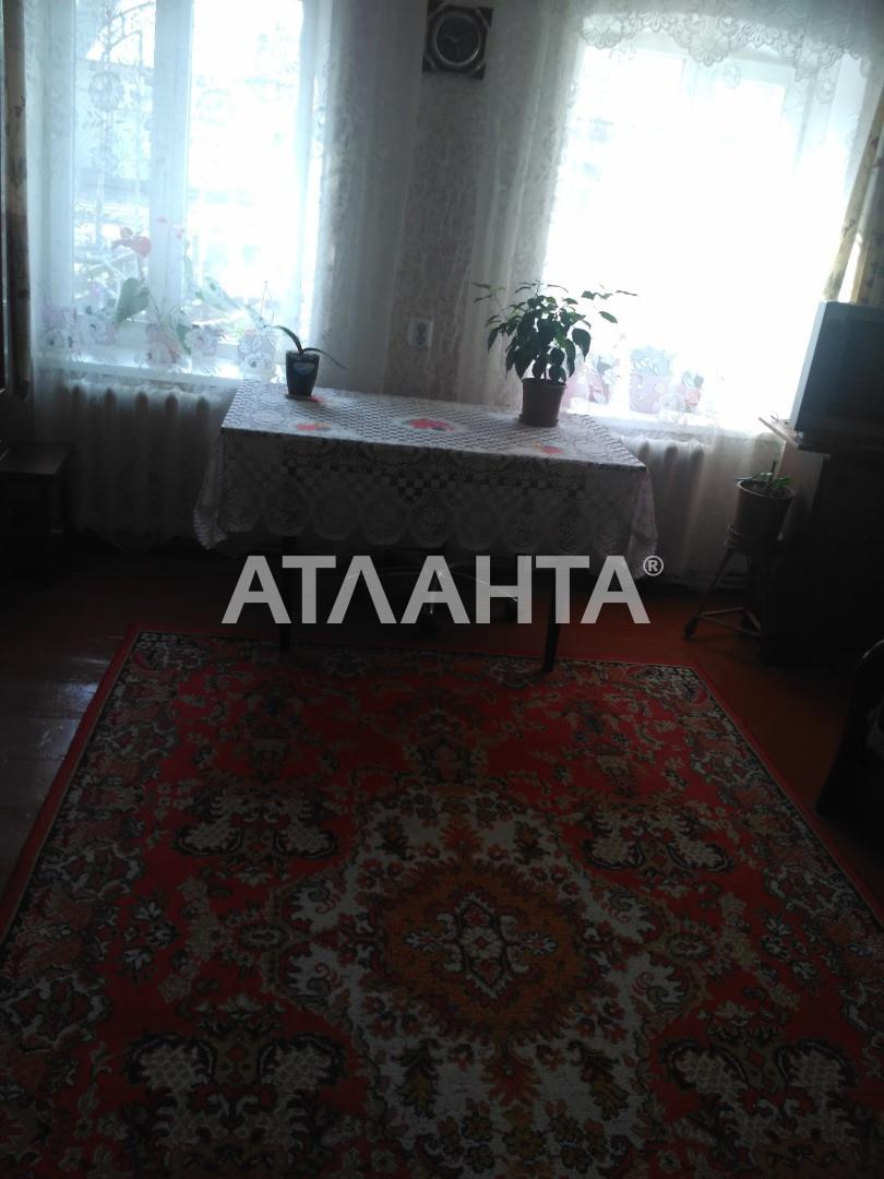 Продается 2-комнатная Квартира на ул. Пишенина — 25 000 у.е. (фото №7)