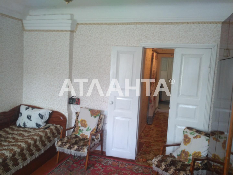 Продается 2-комнатная Квартира на ул. Пишенина — 25 000 у.е.