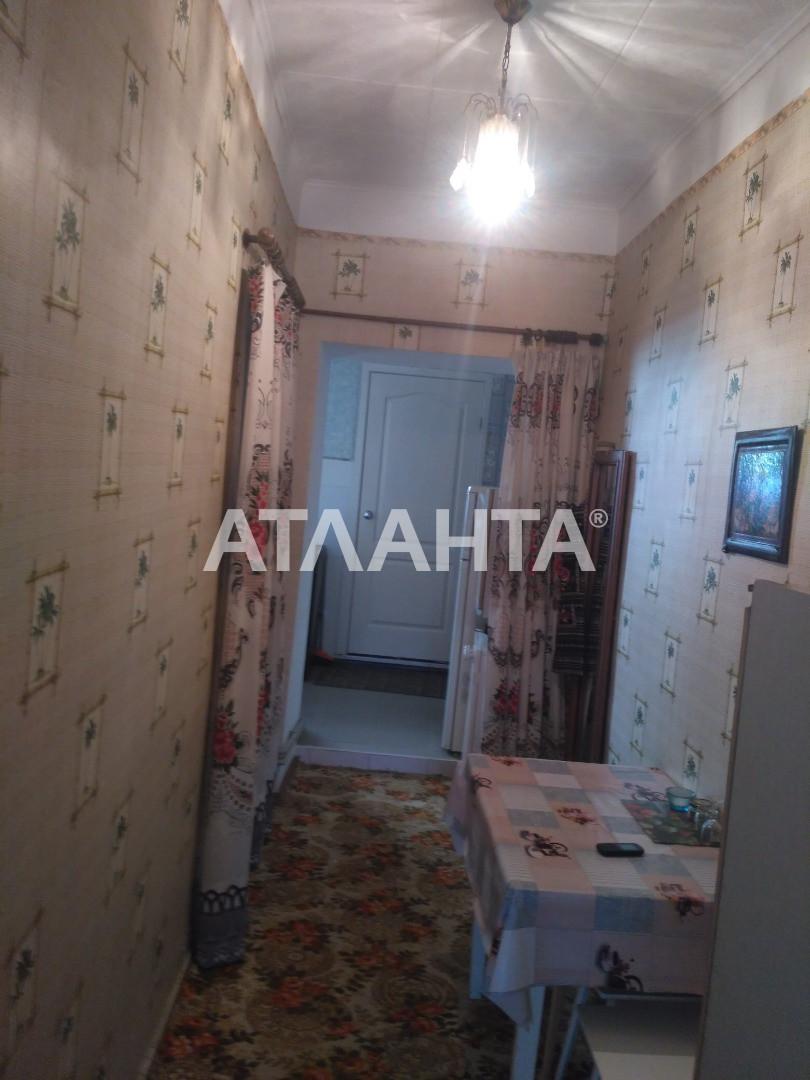 Продается 2-комнатная Квартира на ул. Пишенина — 25 000 у.е. (фото №2)