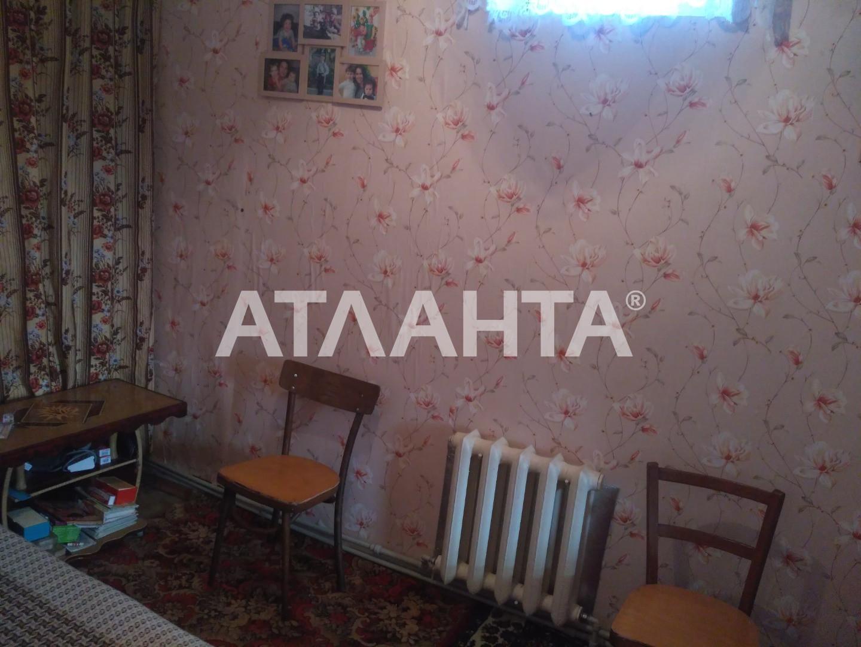 Продается 2-комнатная Квартира на ул. Пишенина — 25 000 у.е. (фото №3)