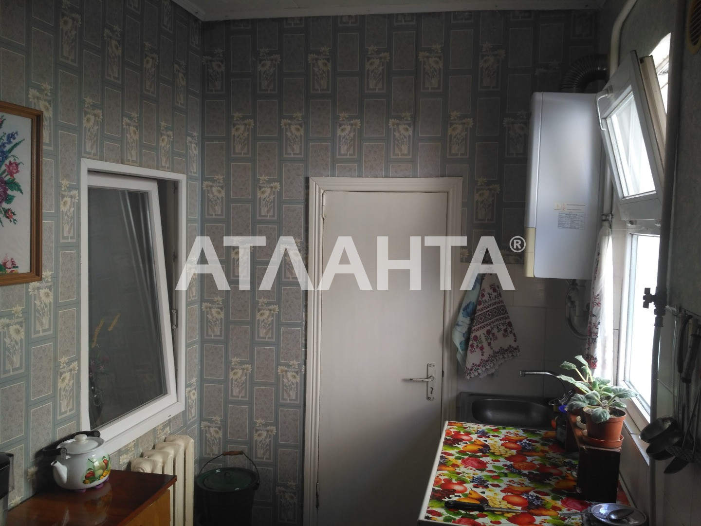 Продается 2-комнатная Квартира на ул. Пишенина — 25 000 у.е. (фото №5)