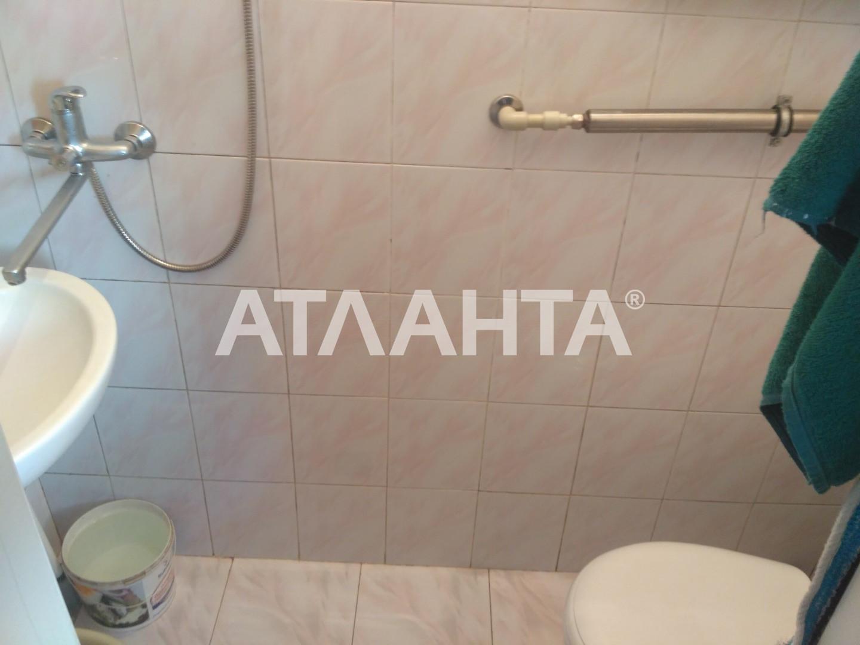 Продается 2-комнатная Квартира на ул. Пишенина — 25 000 у.е. (фото №6)