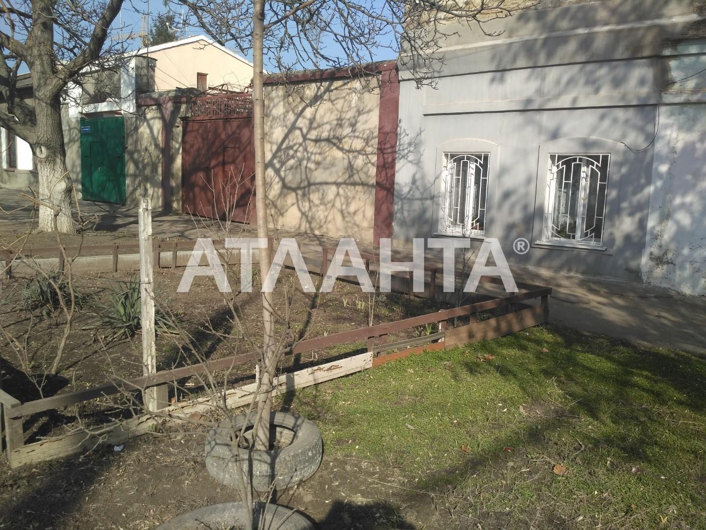 Продается 2-комнатная Квартира на ул. Пишенина — 25 000 у.е. (фото №12)