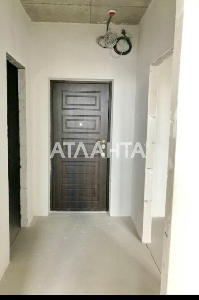 Продается 1-комнатная Квартира на ул. Жемчужная — 29 000 у.е. (фото №5)
