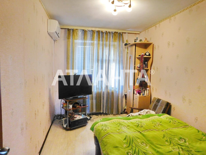 Продается 5-комнатная Квартира на ул. Добровольского Пр. — 45 000 у.е. (фото №2)