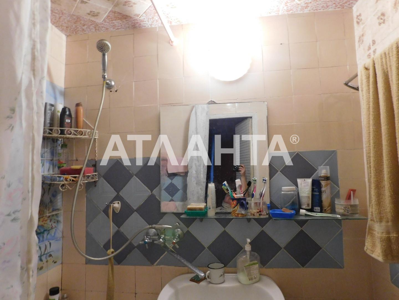 Продается 5-комнатная Квартира на ул. Добровольского Пр. — 45 000 у.е. (фото №5)