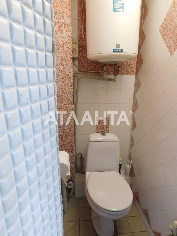 Продается 5-комнатная Квартира на ул. Добровольского Пр. — 45 000 у.е. (фото №8)