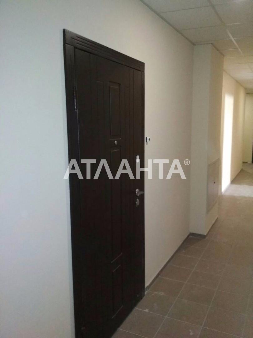 Продается 1-комнатная Квартира на ул. Радужный М-Н — 36 500 у.е. (фото №8)