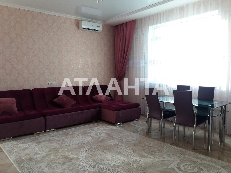 Продается 2-комнатная Квартира на ул. Сахарова — 62 000 у.е. (фото №2)
