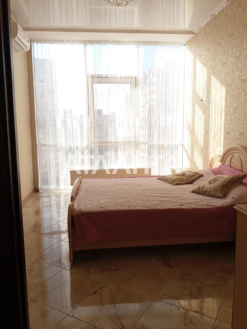 Продается 2-комнатная Квартира на ул. Сахарова — 62 000 у.е. (фото №4)