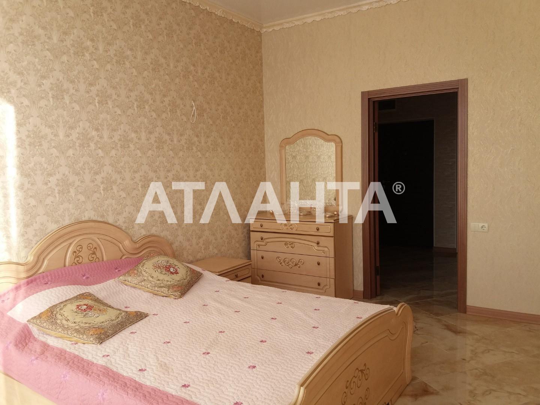 Продается 2-комнатная Квартира на ул. Сахарова — 62 000 у.е. (фото №5)