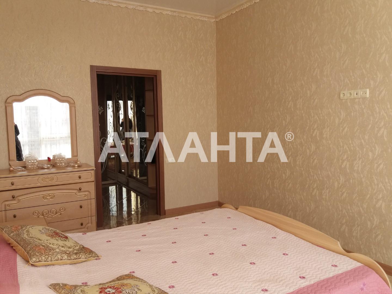 Продается 2-комнатная Квартира на ул. Сахарова — 62 000 у.е. (фото №6)
