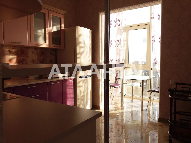 Продается 2-комнатная Квартира на ул. Сахарова — 62 000 у.е. (фото №7)