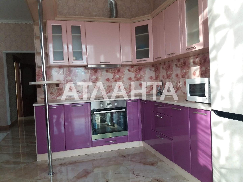 Продается 2-комнатная Квартира на ул. Сахарова — 62 000 у.е. (фото №8)