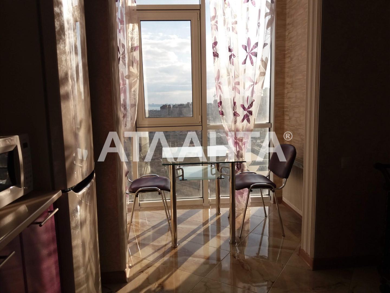 Продается 2-комнатная Квартира на ул. Сахарова — 62 000 у.е. (фото №9)