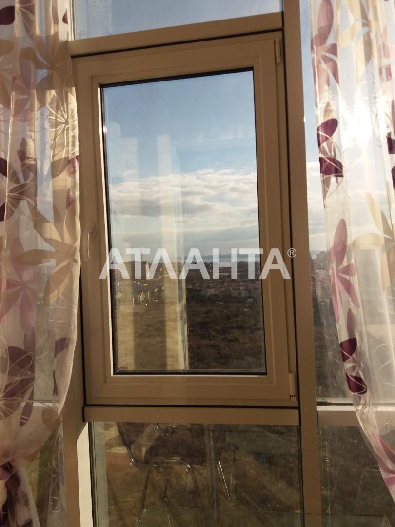Продается 2-комнатная Квартира на ул. Сахарова — 62 000 у.е. (фото №10)