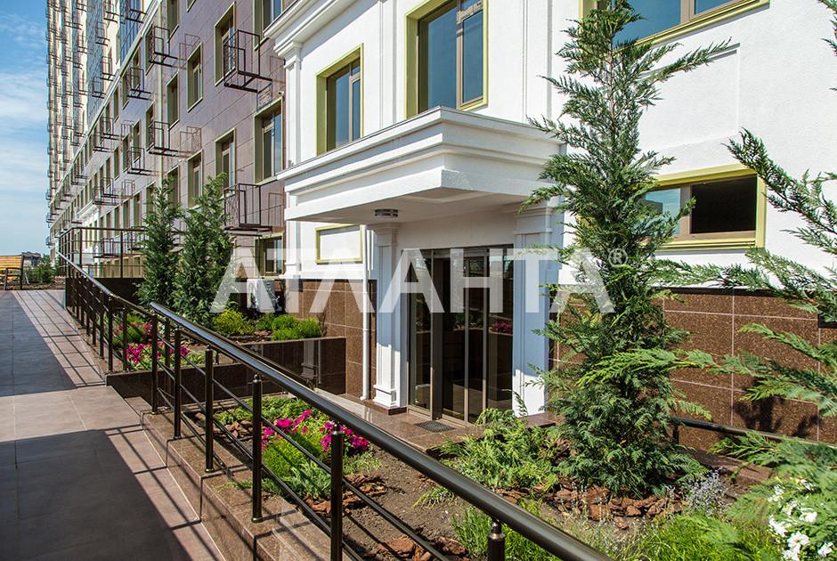Продается 2-комнатная Квартира на ул. Сахарова — 62 000 у.е. (фото №11)