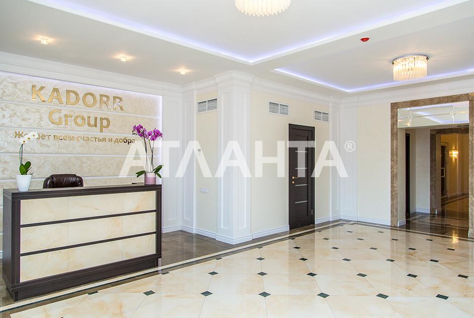Продается 2-комнатная Квартира на ул. Сахарова — 62 000 у.е. (фото №12)