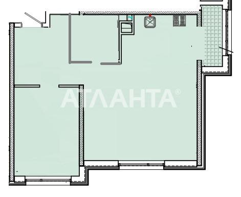 Продается 2-комнатная Квартира на ул. Сахарова — 62 000 у.е. (фото №13)