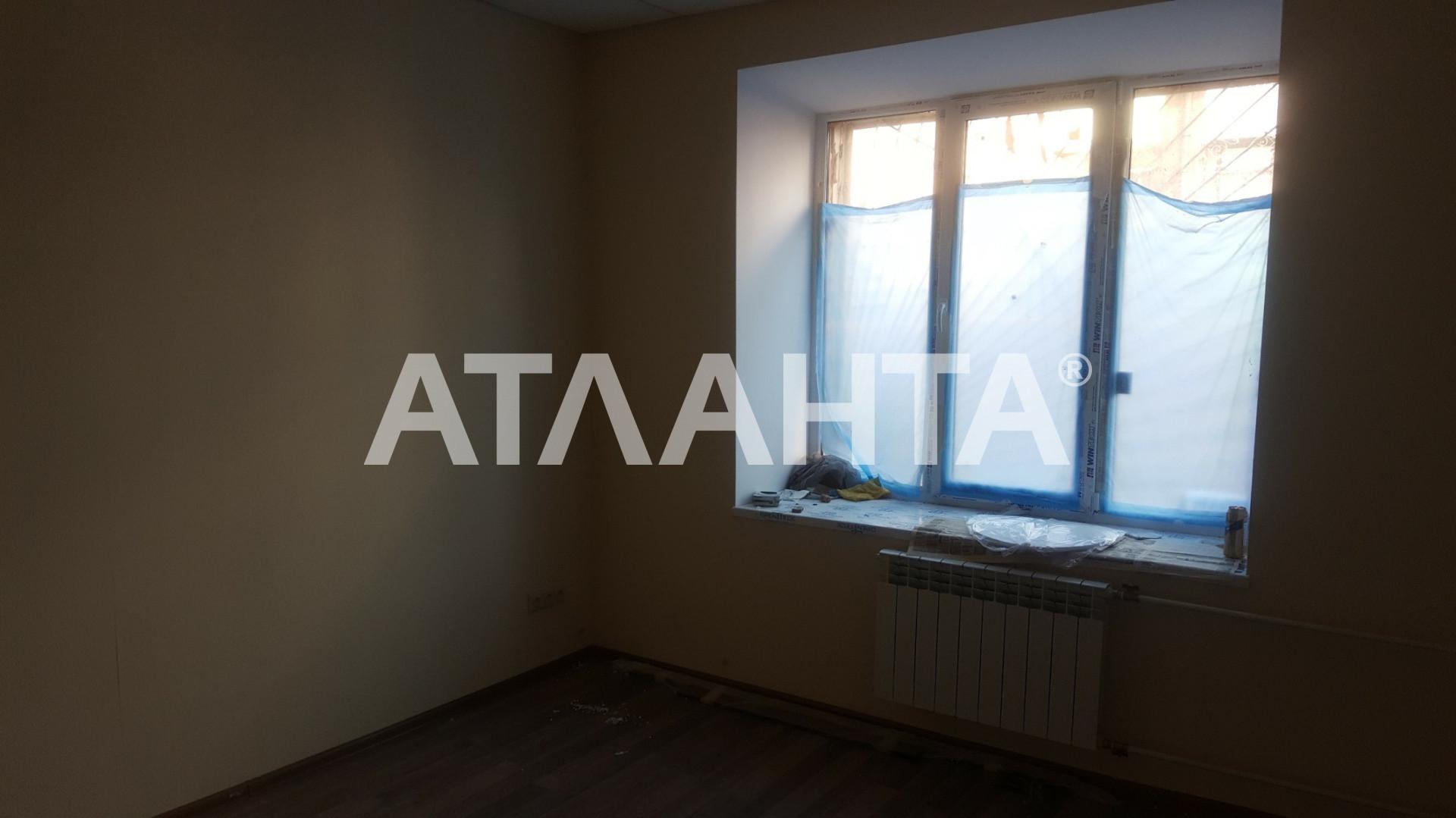 Сдается Офис на ул. Большая Арнаутская (Чкалова) — 442 у.е./мес. (фото №5)