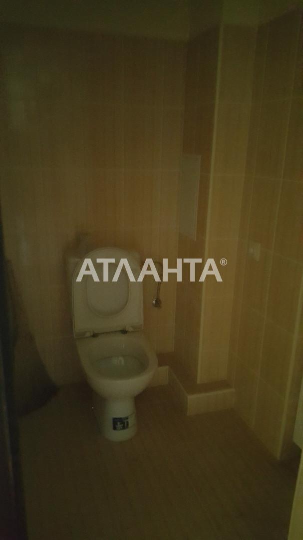 Сдается Офис на ул. Большая Арнаутская (Чкалова) — 442 у.е./мес. (фото №7)