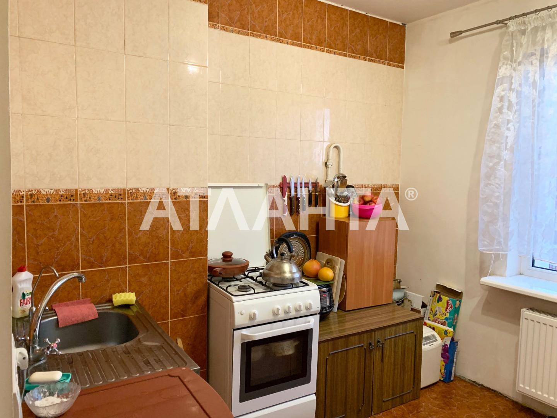 Продается 1-комнатная Квартира на ул. Балковская (Фрунзе) — 30 000 у.е. (фото №9)