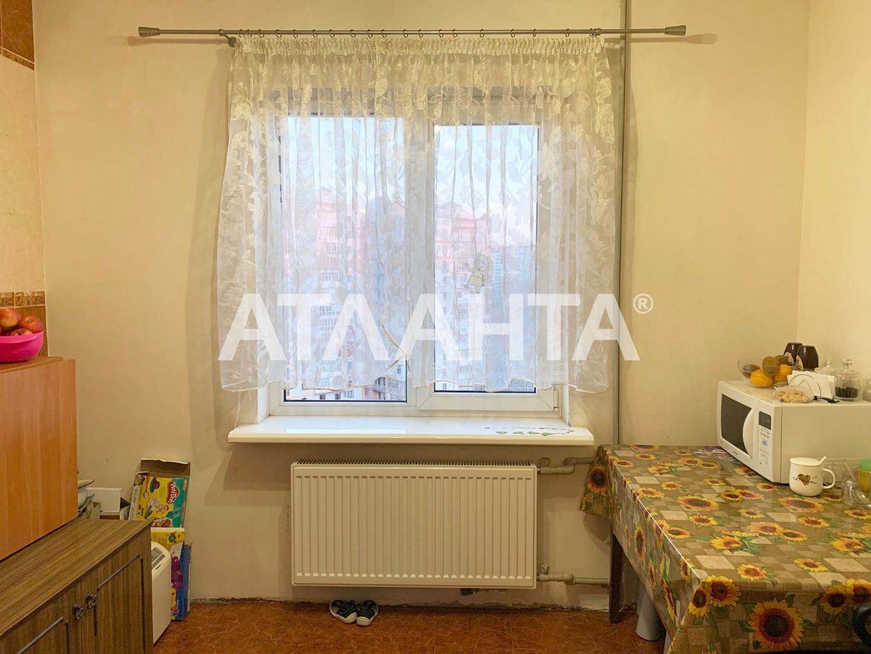 Продается 1-комнатная Квартира на ул. Балковская (Фрунзе) — 30 000 у.е. (фото №10)
